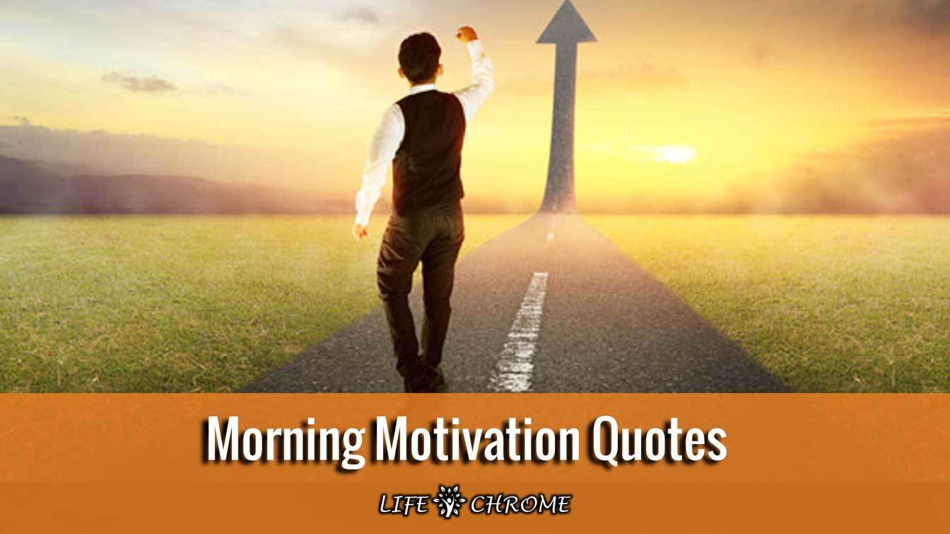 Morning-Motivation-Quotes