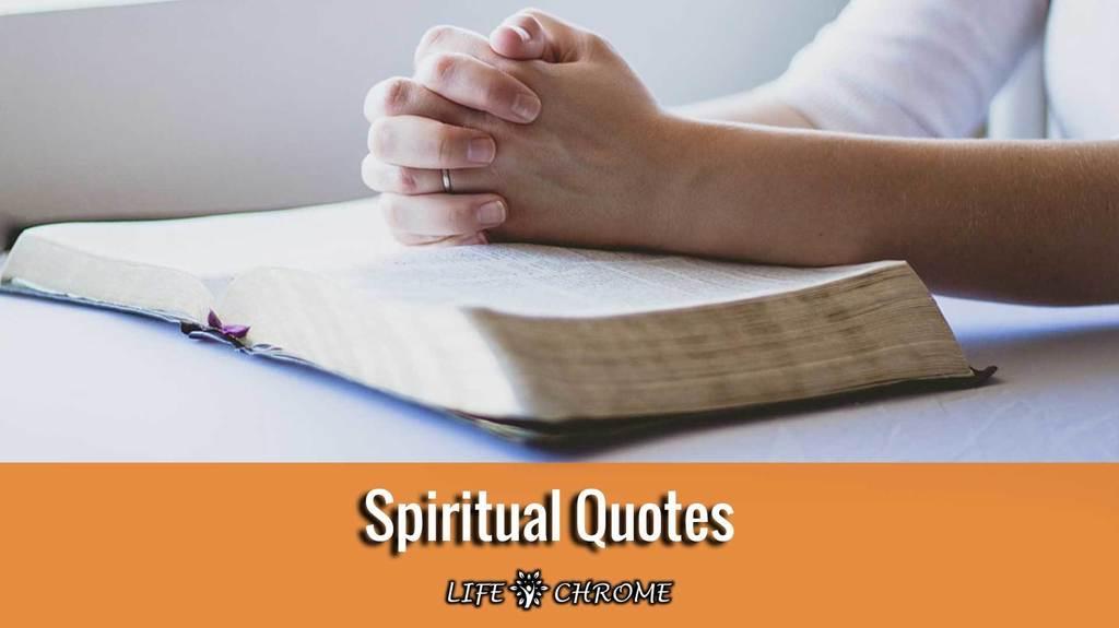Spiritual-Quotes