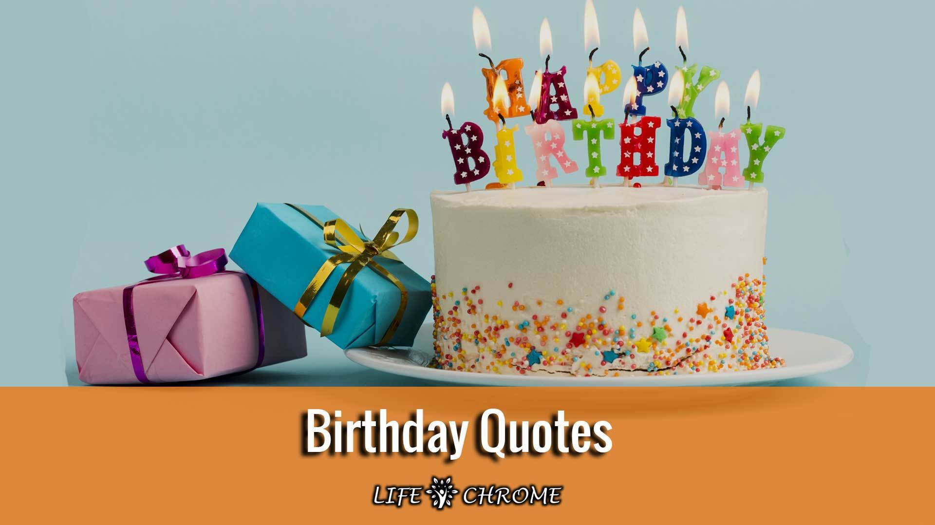 Astounding Birthday Quotes Famous Peoples Quotes Series Funny Birthday Cards Online Overcheapnameinfo