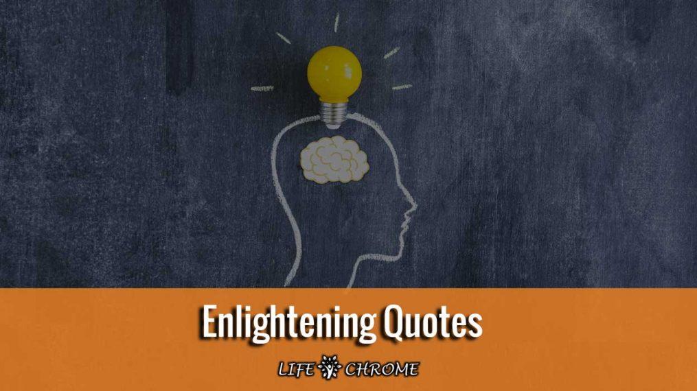 Enlightening-Quotes