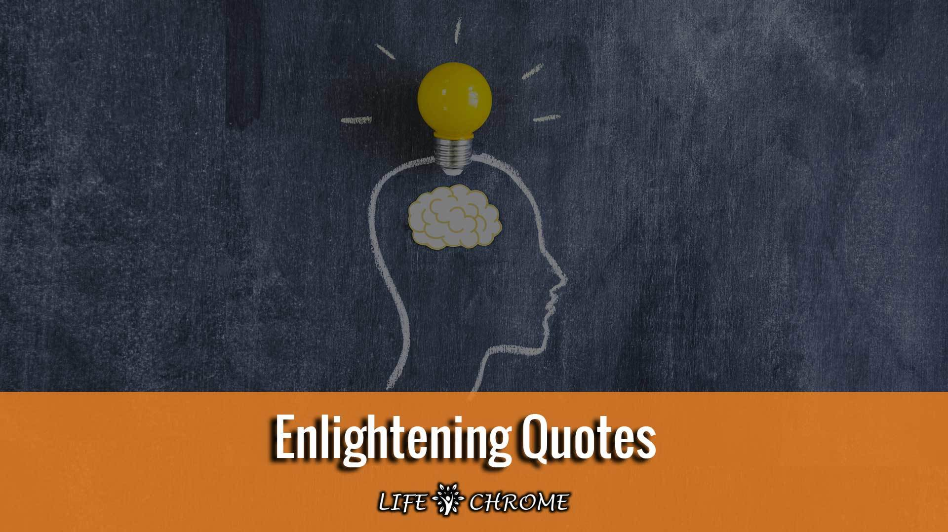 Enlightening-Quotes